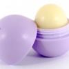 EOS Passion fruit Lip balm, 0.25 oz - Lip มันของแท้จาก EOS