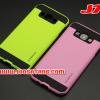 (413-008)เคสมือถือซัมซุง Case Samsung Galaxy J7 เคสนิ่มพื้นหลังพลาสติกทูโทนสุดสวย