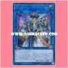 PP20-JP001 : Arcana Extra Joker (Secret Rare)