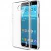 (615-001)เคสมือถือซัมซุง Case Samsung A9 Pro เคสพลาสติกใส Air Case