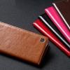 (655-001)เคสมือถือซัมซุง Case Samsung J7+/Plus/C8 เคสนิ่มฝาพับวัสดุหนัง TPU ลายหนัง ฝาพับสามารถตั้งโทรศัพท์ได้พร้อมช่องเสียบนามบัตร