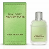 น้ำหอม Davidoff Adventure Eau Fraiche for Men 100 ml.