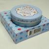 Original Little Baby Cupcake Underarm Cream คัพ เค้ก อันเดอร์อาร์ม สูตรกลางคืน แพ็คเกจใหม่