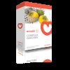 Amado S อมาโด้ เอส ส้ม Complex Garcinia อาหารเสริมลดน้ำหนัก