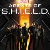 Marvel's Agents of S.H.I.E.L.D. Season 1 (DVD มาสเตอร์ 5 แผ่นจบ + แถมปกฟรี)