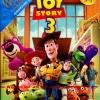 Toy Story 3 : ทอย สตอรี่ 3
