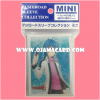 VG Sleeve Collection Mini Vol.185 : Aichi Sendou (Part 2) 1ct. 95%