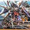 STRIKE ROUGE OTORI Ver. RM MG DABAN [6629]