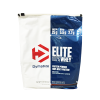 DYMATIZE NUTRITION ELITE WHEY 10 LB