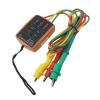 Digital Meter SM852B 3 Phase