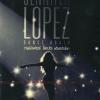 Jennifer Lopez: Dance Again / เจนนิเฟอร์ โลเปซ: แด๊นซ์ดับโลก