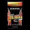 Dymaburn XTREME with raspberry ketones 120cap