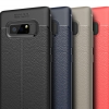 (436-299)เคสมือถือ Case Samsung S8+ เคสนิ่มเท่ห์ๆลายหนังสไตล์วัยรุ่นแฟชั่น