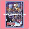 VG Sleeve Collection Mini Vol.27 - Chronodragon Nextage 55ct.