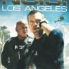 NCIS: Los Angeles: The Second Season-เอ็นซีไอเอส ลอสแองเจิลลิส ปี 2 (มาสเตอร์ 6 แผ่นจบ)