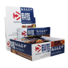 DYMATIZE NUTRITION ELITE PROTEIN BAR 1 BOX (12 BARS)