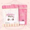 Aliceza Gluta Plus By Nanny เอลิซซ่า กลูต้า พลัส บรรจุ 15 แคปซูล