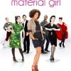 Material Girl - The Complete Series (DVD บรรยายไทย 3 แผ่นจบ+แถมปกฟรี)