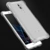 (627-001)เคสมือถือ Case Huawei GR5 2017 เคสใสกันกระแทก