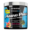 DYMATIZE NUTRITION AMINO PRO 30 SERVING