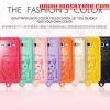 (391-055)เคสมือถือซัมซุง Case Samsung Galaxy J1 เคสนิ่มฝาหลังลายแมวน่ารักๆ DOMI CAT