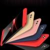 (025-911)เคสมือถือ Case Huawei Nova 2 Plus เคสคลุมรอบป้องกันขอบด้านบนและด้านล่างสีสันสดใส