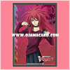 VG Sleeve Collection Mini Vol.39 : Ren Suzugamori (Part 2) 5ct. 98%