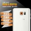 (418-001)ครอบกันรอย 3M ไม่ทิ้งคราบกาวสำหรับเลนส์ Samsung Note5 จำนวน 3 ชิ้น