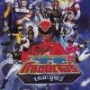 Goseiger Epic On The Movie : ขบวนการเทพสวรรค์ โกเซย์เจอร์ เดอะมูฟวี่