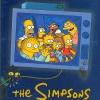 The Simpsons Season 4 : เดอะ ซิมป์สันส์ ปี 4 (DVD มาสเตอร์ 4 แผ่นจบ+แถมปกฟรี)