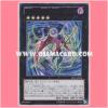 JOTL-JP056 : Number C104: Umbral Horror Masquerade / Chaos Numbers 104: Masquerade Magician - Umbral (Ultra Rare)
