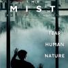 The Mist Season 1 (บรรยายไทย 3 แผ่นจบ + แถมปกฟรี)