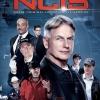 NCIS : Naval Criminal Investigative Service Season 12 / เอ็นซีไอเอส : หน่วยสืบสวนแห่งนาวิกโยธิน ปี 12 (พากย์ไทย 5 แผ่นจบ+แถมปกฟรี)