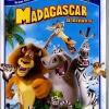 Madagascar : มาดากัสการ์