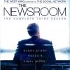 The Newsroom Season 3 : เดอะ นิวส์รูม รวมพลคนข่าว ปี 3 (DVD มาสเตอร์ 2 แผ่นจบ)