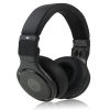 หูฟัง High Performance Professional On-Ear with Control Talk (Mic) (Black)