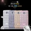 (476-001)เคสมือถือซัมซุง Case Samsung A7 (2016) เคสนิ่ม Natural Bright