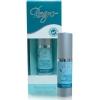 Regro Hair Serum 15 ml. รีโกรว์ ซีรั่มบำรุงหนังศรีษะ เพื่อลดการหลุดร่วง Regro Hair Serum 15 ml. รีโกรว์ ซีรั่มบำรุงหนังศรีษะ เพื่อลดการหลุดร่วง Regro Hair Serum 15 ml. รีโกรว์ ซีรั่มบำรุงหนังศรีษะ เพื่อลดการหลุดร่วง thumbnail 1Regro Hair Serum 15 ml. รีโก
