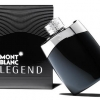 น้ำหอม Mont Blanc Legend for men EDT 100 ml.