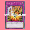 CIBR-JP068 : Link Restart (Common)