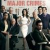Major Crime Season 1 (บรรยายไทย 3 แผ่นจบ+แถมปกฟรี)
