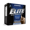 Dymatize Elite Whey Protein, Rich Chocolate, 10lbs