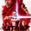 Star Wars : The Last Jedi / สตาร์ วอร์ส: ปัจฉิมบทแห่งเจได (พากย์ไทยเสียงโรง)