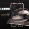 (436-021)เคสมือถือซัมซุง Case Samsung Galaxy S7 เคสนิ่มใสบาง Slim Drop