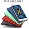 (515-017)เคสมือถือ Case Huawei GR5 2017 เคสนิ่มแบบคลุมเครื่องสไตล์คลาสสิคยอดฮิต