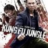 Kung Fu Jungle / คนเดือดหมัดดิบ