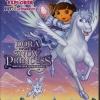 Dora The Explorer: Dora Saves The Snow Princess : ดอร่า ดิ เอกซ์พลอเรอร์ ตอน ดอร่าช่วยเจ้าหญิงแดนหิมะ