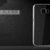 (พร้อมส่ง)เคสมือถือซัมซุง Case Samsung Galaxy S7 Edge เคสนิ่มใสสุดฮิต