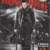 Max Payne : แม็กซ์ เพย์น ฅนมหากาฬถอนรากทรชน