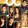 The Oc Season 4 (DVD บรรยายไทย 4 แผ่นจบ+แถมปกฟรี)